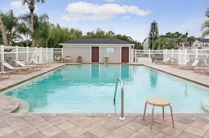 image 17 Furnished room to rent in Oldsmar, Pinellas (St. Petersburg) 2 bedroom Townhouse