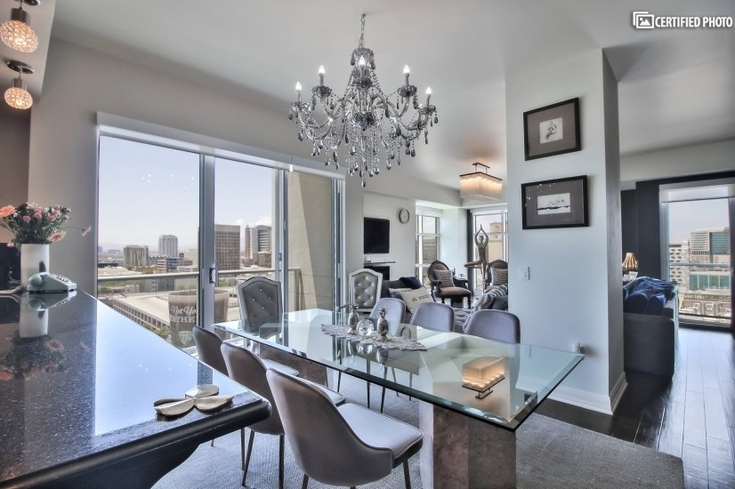 image 7 furnished 4 bedroom Townhouse for rent in Las Vegas, Las Vegas Area