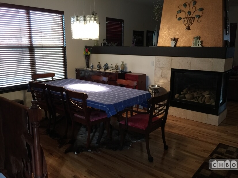 image 8 furnished 3 bedroom House for rent in Commerce City, Adams County