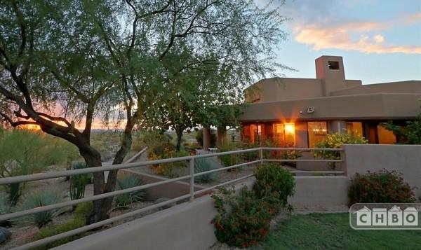 $6000 1 Scottsdale Area, Phoenix Area