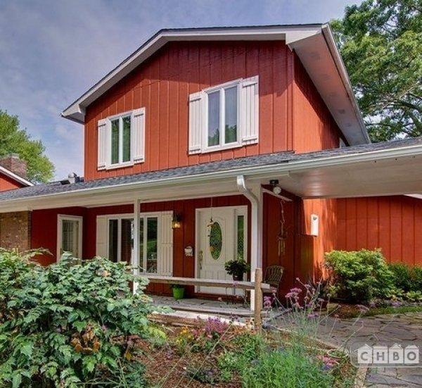 Asheville Region Furnished Apartments, Sublets, Short Term