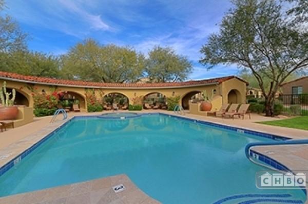 $3900 2 Scottsdale Area, Phoenix Area