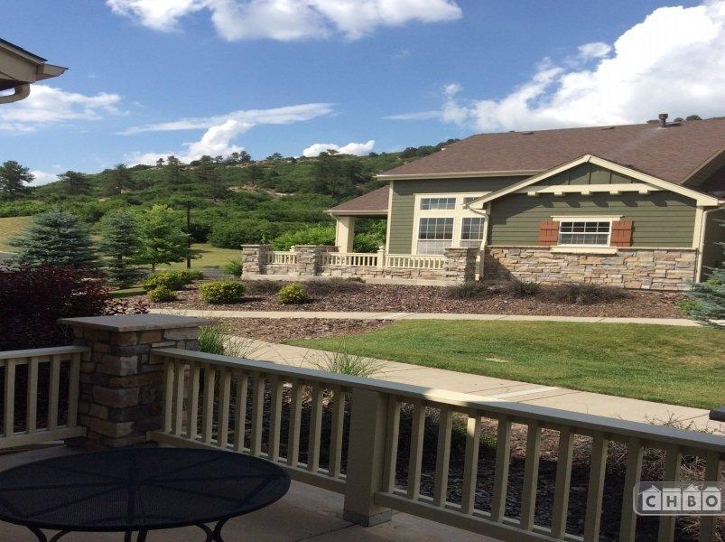 $2400 2 Castle Rock Douglas County, Denver Area