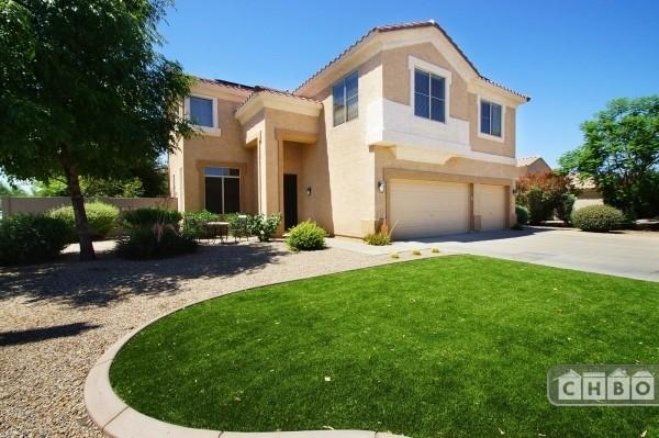 $4500 4 Scottsdale Area, Phoenix Area