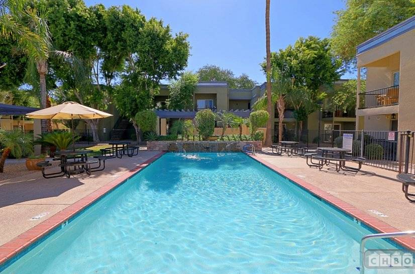 $2300 2 Other Maricopa County, Phoenix Area