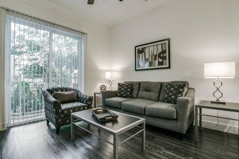 $3145 1 Lower Greenville Dallas, Dallas-Ft Worth