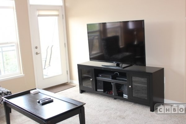 image 3 furnished 1 bedroom Townhouse for rent in Littleton, Arapahoe County
