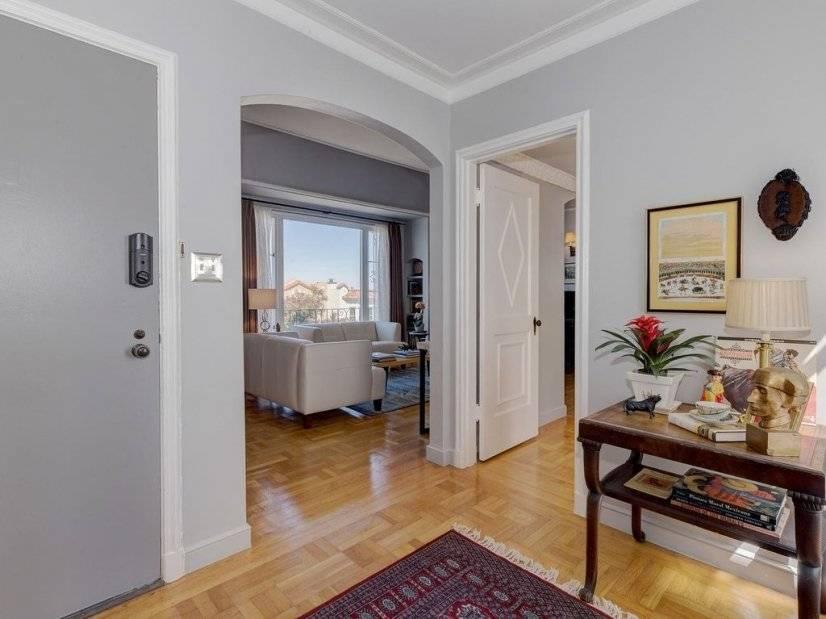 image 3 furnished 2 bedroom House for rent in Sunset District, San Francisco