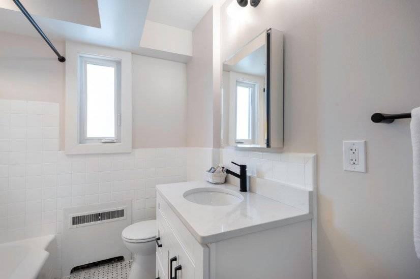 image 10 furnished 1 bedroom Apartment for rent in Adams Morgan, DC Metro