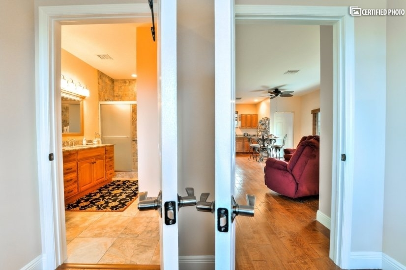 image 8 furnished 1 bedroom Apartment for rent in Pompano Beach, Ft Lauderdale Area