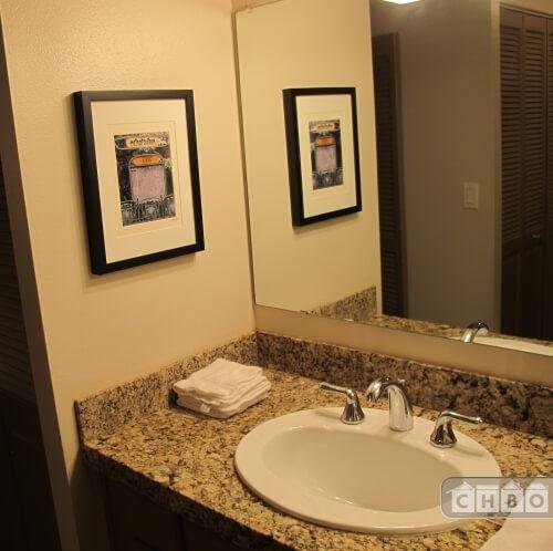 image 8 furnished 1 bedroom Townhouse for rent in LoDo, Denver Central