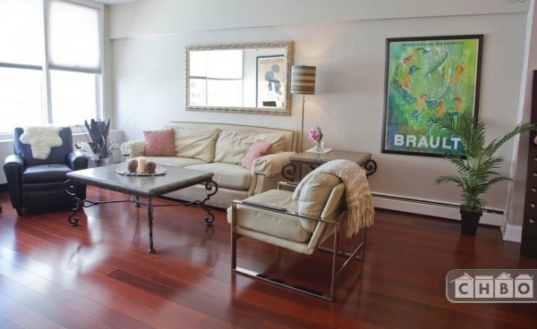 $2400 1 Near North Downtown, Chicago