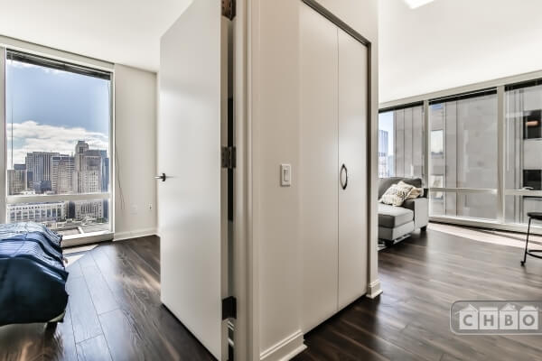 $4250 1 Loop Downtown, Chicago