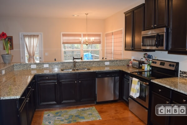 $2400 3 Norcross Gwinnett County, Atlanta Area