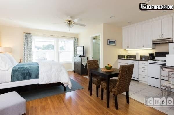 $3500 0 Huntington Beach, Orange County