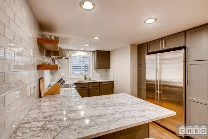 image 8 furnished 2 bedroom Townhouse for rent in City Park, Denver Central