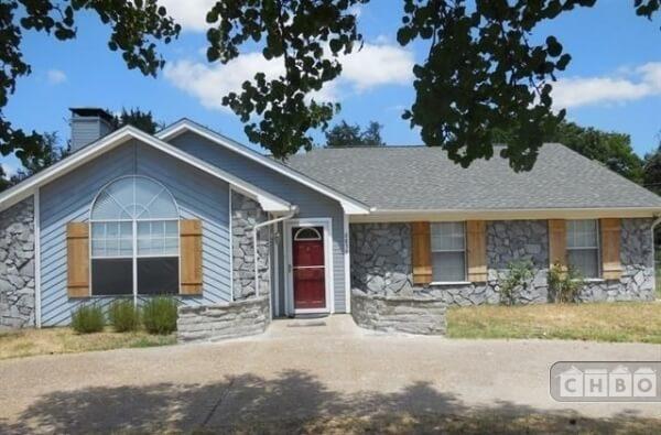 image 1 furnished 3 bedroom House for rent in Denison, North Central TX