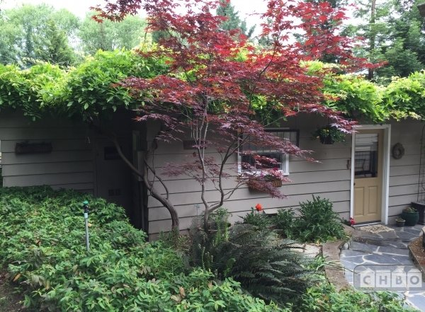 $1350 1 Central Point, Southern OR