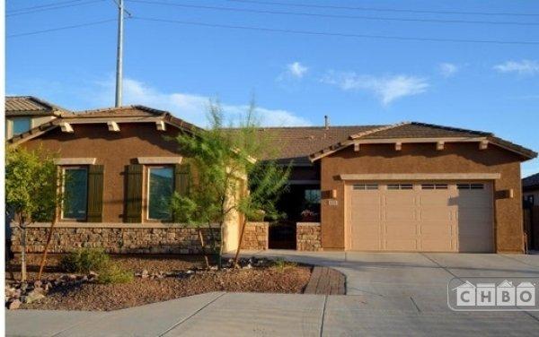$2400 3 Gilbert Area, Phoenix Area