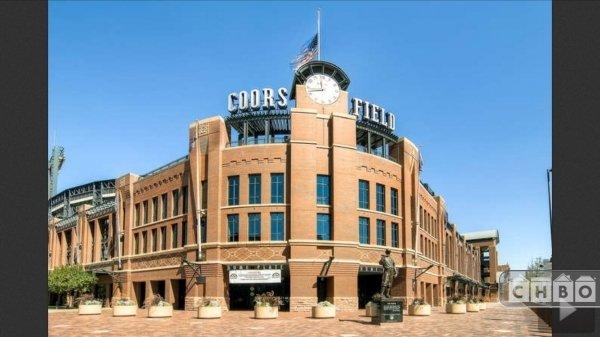 $2500 1 Five Points Denver North, Denver Area