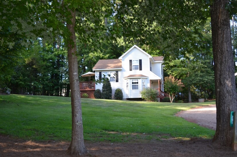 $1300 2 South Rosemary Halifax County, Northeast NC