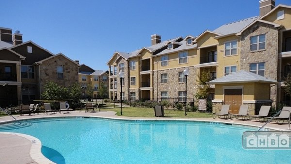 $3210 2 Midland Hill Country, Other Texas