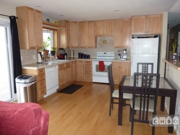 image 1 furnished 2 bedroom House for rent in Lafayette, Boulder County