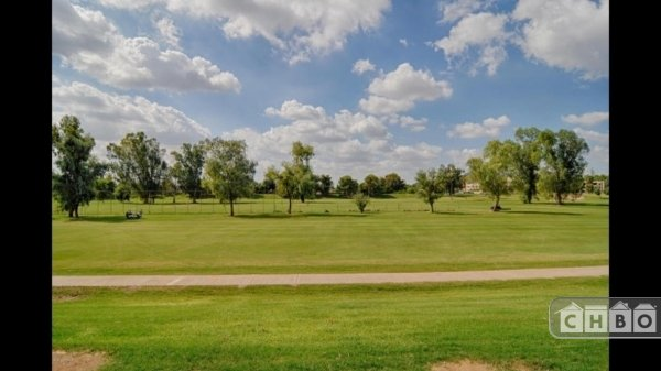 Condo on Golf Course - Luxury Amenities