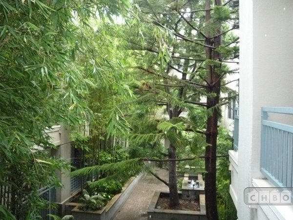 image 1 furnished 1 bedroom Townhouse for rent in South of Market, San Francisco