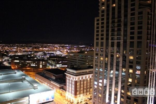 $3500 2 LoDo Denver Central, Denver Area