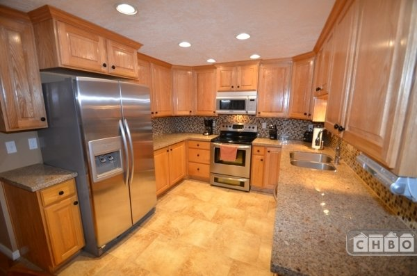 $2800 3 Taylorsville Salt Lake County, Salt Lake City Area