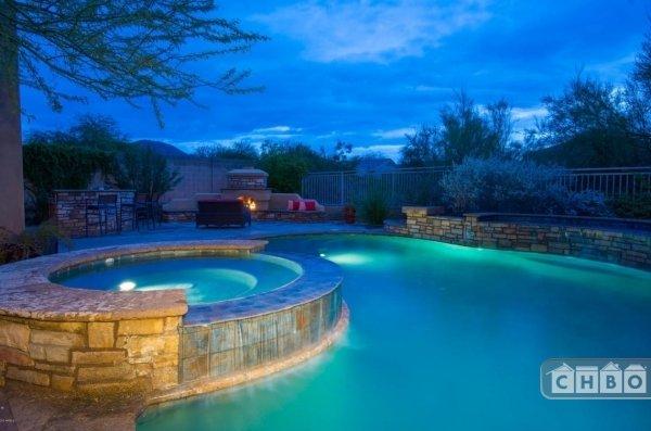 $3600 4 Scottsdale Area, Phoenix Area