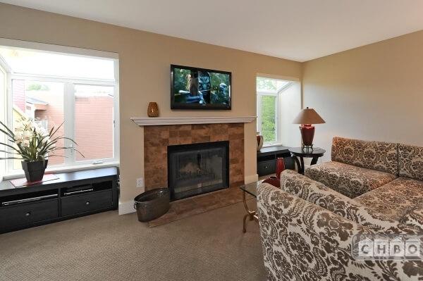 $3870 2 Redmond, Seattle Area