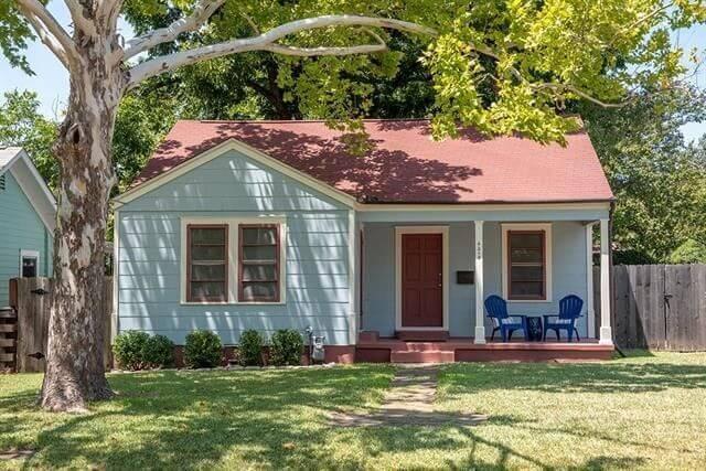 $2950 2 Other Central Austin Central Austin, Austin