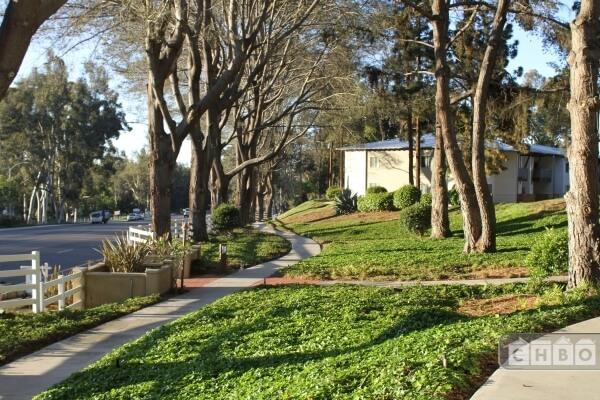$2495 2 Encinitas Northern San Diego, San Diego