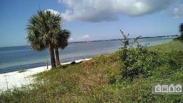 image 1 furnished 3 bedroom House for rent in Panama City, Bay (Panama City)