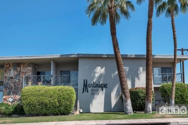 $4000 3 Scottsdale Area, Phoenix Area