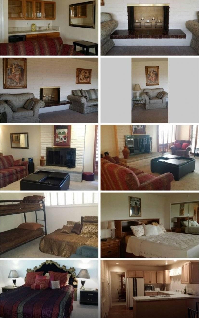 image 6 Furnished room to rent in Washoe (Reno), Reno-Tahoe Territory 2 bedroom House