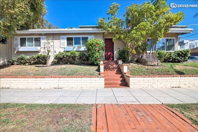 $4500 3 La Jolla Northern San Diego, San Diego