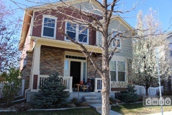 $4000 3 Westminster Adams County, Denver Area