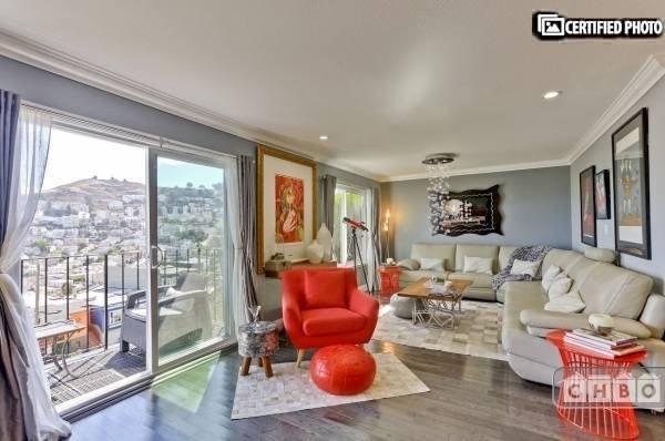 $7400 3 Noe Valley, San Francisco
