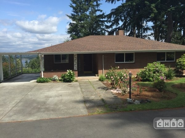4 bedroom Other King Cty