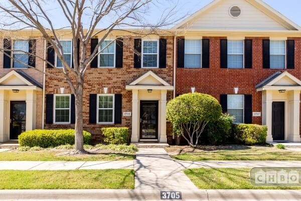 $2200 2 Richardson Dallas County, Dallas-Ft Worth