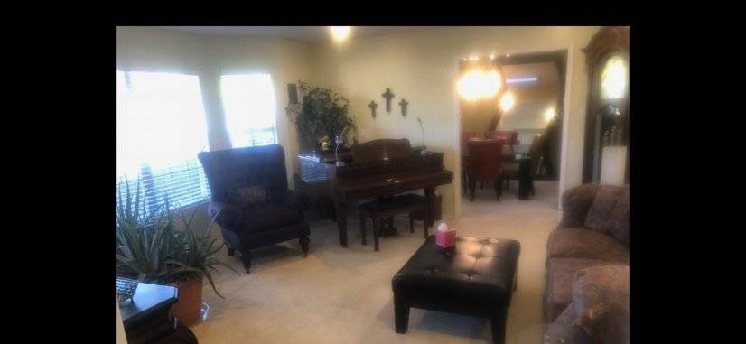 image 5 furnished 3 bedroom House for rent in Albuquerque, Albuquerque - Santa Fe