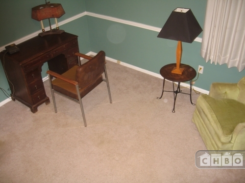 image 5 furnished 3 bedroom House for rent in Fairview Park, Cuyahoga County