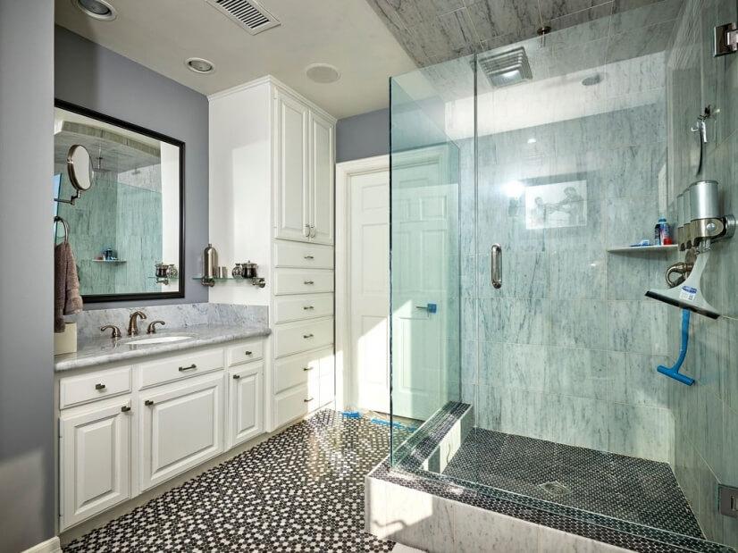 image 15 furnished 5 bedroom House for rent in Rancho Santa Margarita, Orange County