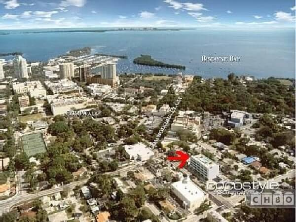 image 10 furnished 1 bedroom Townhouse for rent in Coconut Grove, Miami Area
