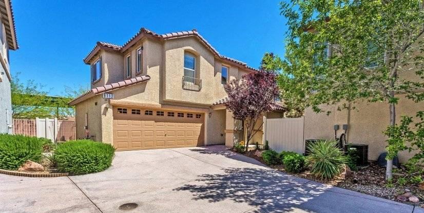 $2300 3 Southwest Area, Las Vegas Area