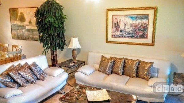 $2975 2 Sarasota Sarasota County, Southwest FL