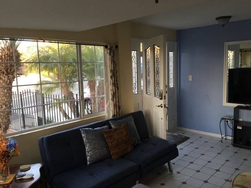 image 1 furnished 1 bedroom Apartment for rent in Oceanside, Northern San Diego
